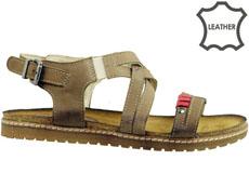 Дамски сандал, m1465k