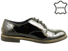 Дамски обувки, 1486lch