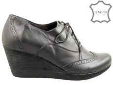 Дамски обувки, 3582663ch