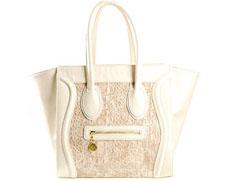 Дамска чанта, 476krbj