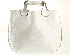 Дамска чанта, 620krb