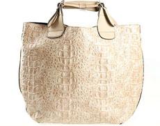 Дамска чанта, 620krbj