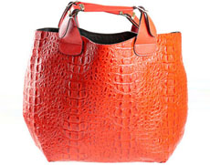 Дамска чанта, 620krchv