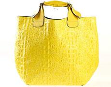 Дамска чанта, 620krj