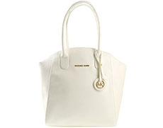 Дамска чанта, 622b