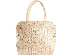 Дамска чанта, 623krbj