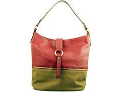 Дамска чанта, 36371chvk