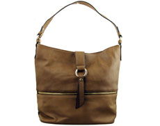 Дамска чанта, 36371kk