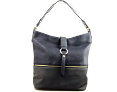 Дамска чанта, 36371ssv