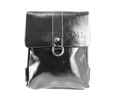 Мъжка чанта, 16001ch