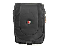Мъжка чанта, 4035ch