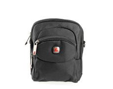 Мъжка чанта, 4036ch