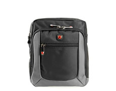 Мъжка чанта, 5135ch