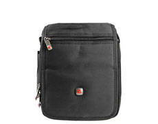 Мъжка чанта, 5221ch
