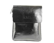 Мъжка чанта, 5852ch