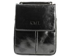 Мъжка чанта, 81631ch