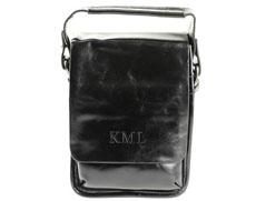 Мъжка чанта, 865965ch