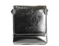 Мъжка чанта, 89763ch