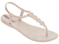 Дамски сандали, 8145822535