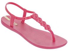 Дамски сандали, 8145822619