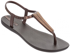 Дамски сандали, 8145823201