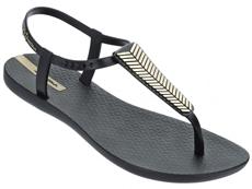 Дамски сандали, 8145823480
