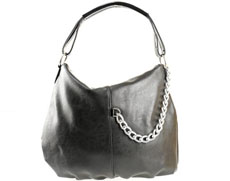 Дамска чанта, s1154ch