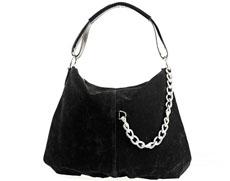 Дамска чанта, s1154vch