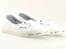 Дамски обувки, 7209b