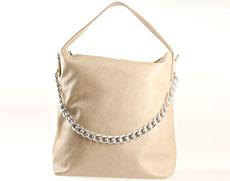 Дамска чанта, s1070bj1