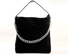 Дамска чанта, s1070vch1
