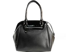 Дамска чанта, s1156ch