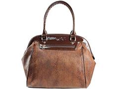 Дамска чанта, s1156krkk