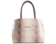 Дамска чанта, s1157krbj