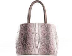 Дамска чанта, s1157krk