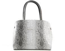 Дамска чанта, s1157krsv
