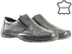 Мъжки обувки, 06374ch