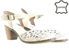 Дамски обувки, 40975bj