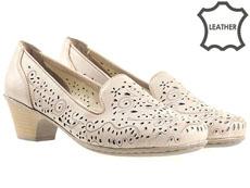 Дамски обувки, 42355sv
