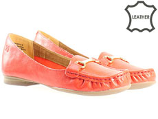 Дамски обувки, 924205chv