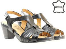 Дамски обувки, 928210ch