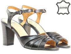 Дамски обувки, 928300ch