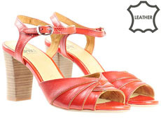 Дамски обувки, 928300chv