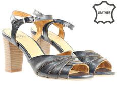 Дамски обувки, 928300s
