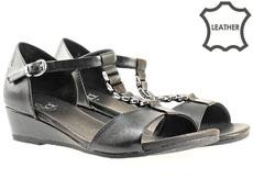 Дамски обувки, 928302ch
