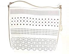 Дамска чанта, 3809-1b