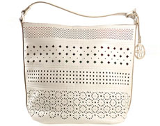Дамска чанта, 3809-1bj