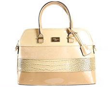 Дамска чанта, cm2502bjps