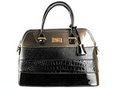 Дамска чанта, cm2502chps