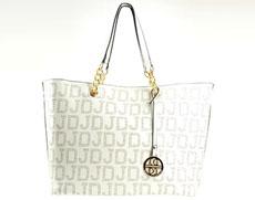 Дамска чанта, cm2528b